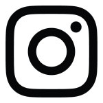 instagram-icon-logo-vector-download[1]