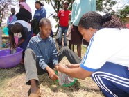 13.Tanzania.November 2010 024