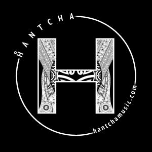 Hantcha stickers