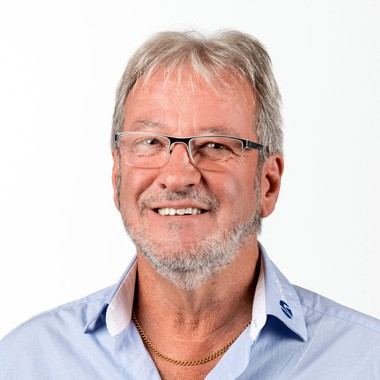 Michel Mooser