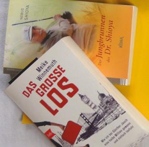 Bücher400