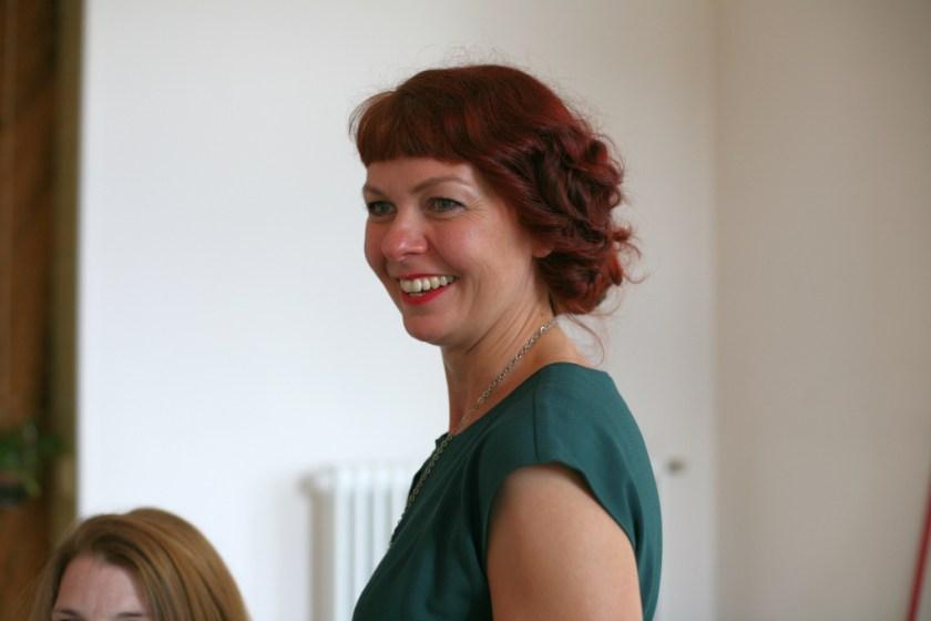 Katharina1024