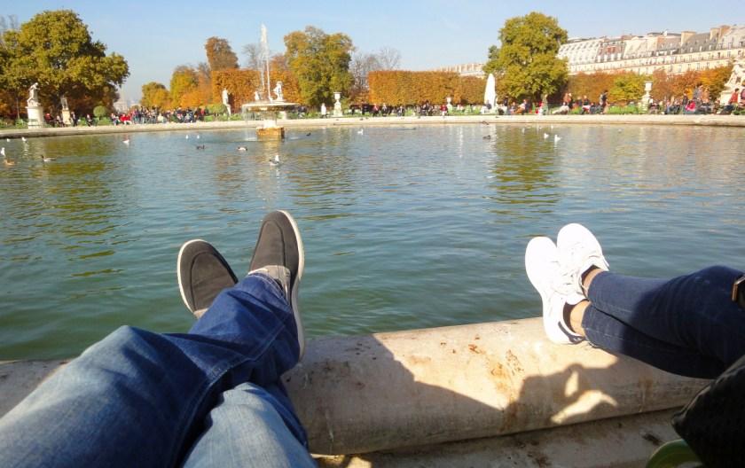 Paris1201