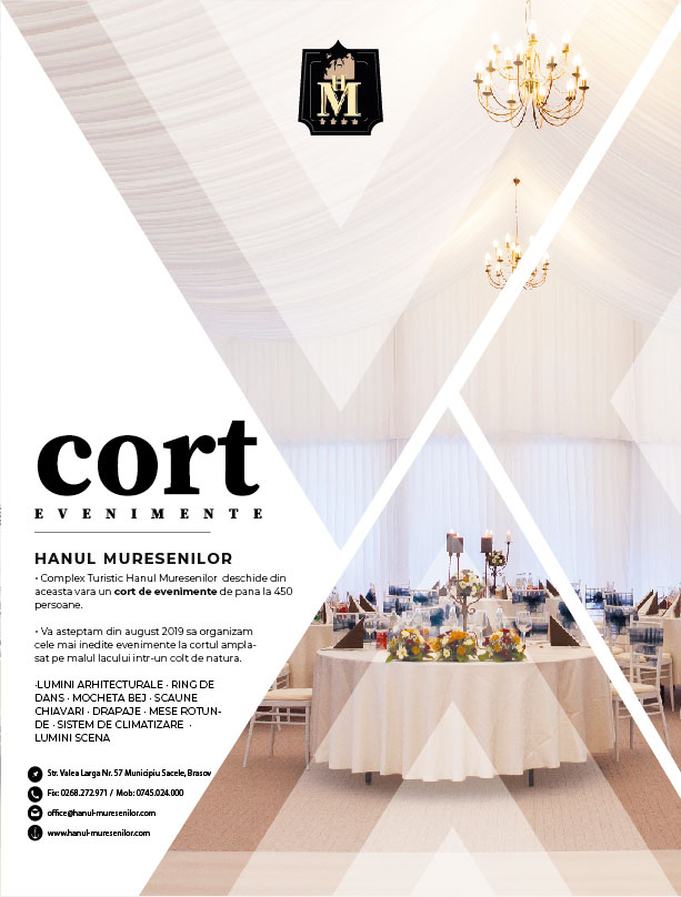 Cort evenimente Brasov, nunta la cort, organizare nunta la cort, cort evenimente