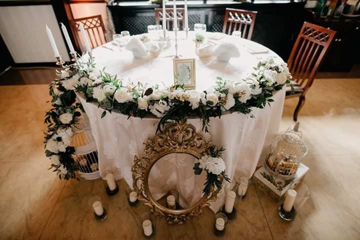 Restaurante nunti Brasov, locatii evenimente, salon nunta 150 persoane, nunta in aer liber la munte, restaurante nunti Romania, nunta all inclusive, meniuri nunta, meniuri botez, restaurant botez 30 persoane, botez la munte
