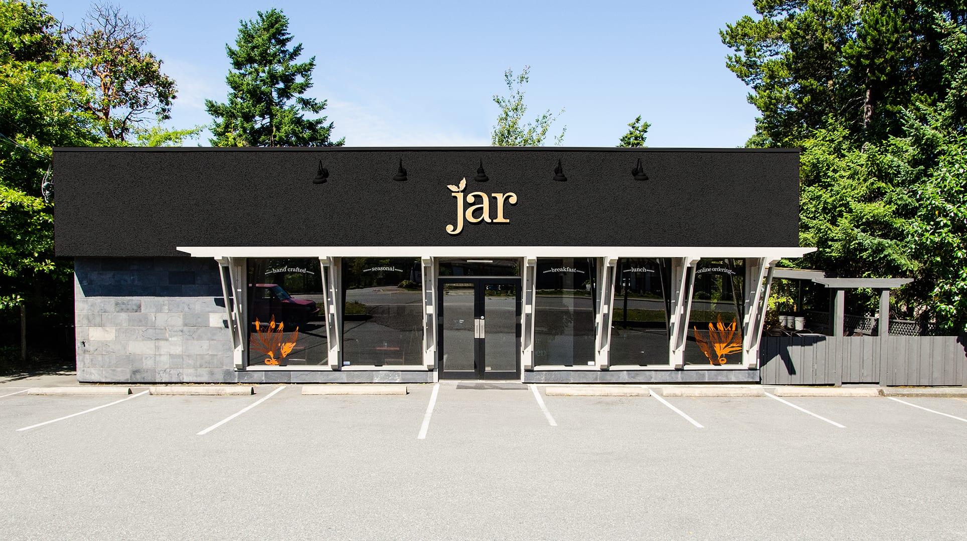 Jar-Facade-01