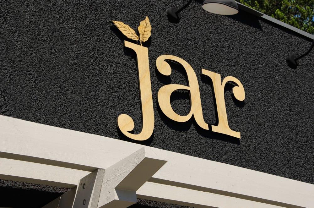 Jar-Sign-Final-1000×662