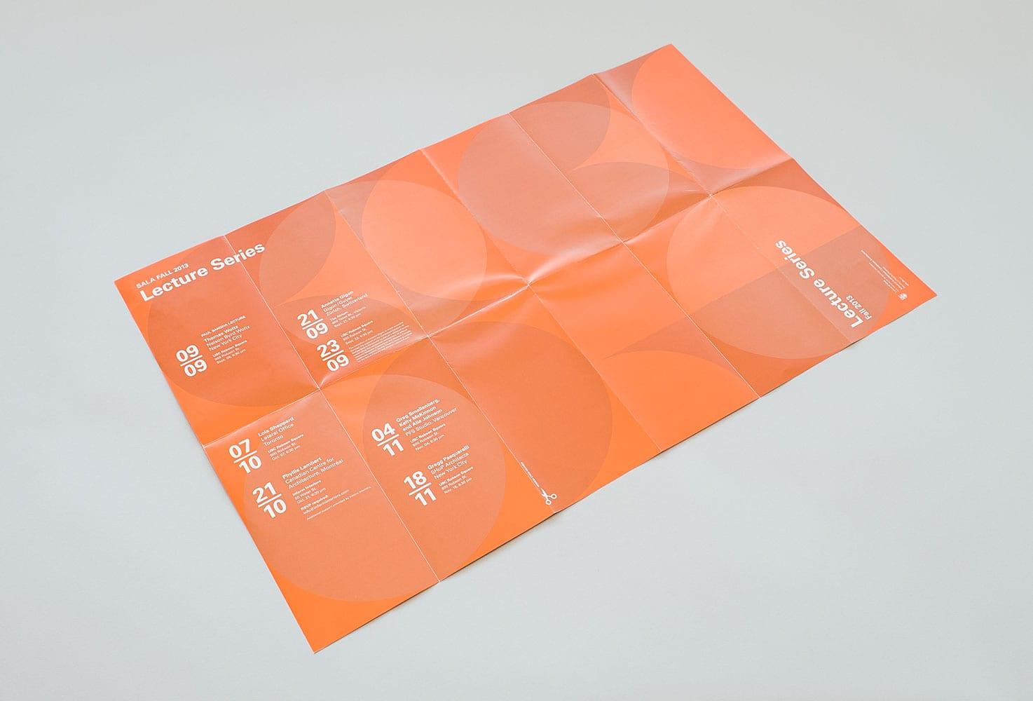 SALA-1474×1000-2