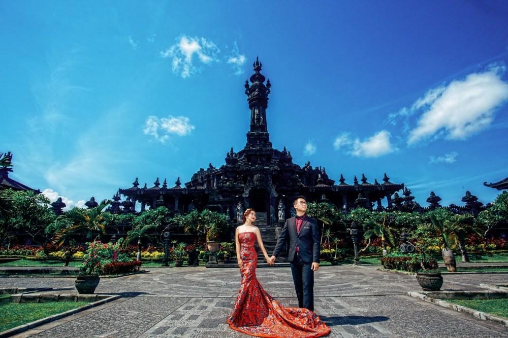 海外婚紗,旅行婚紗,婚紗攝影,海外婚紗價格,海外婚紗推薦,a005