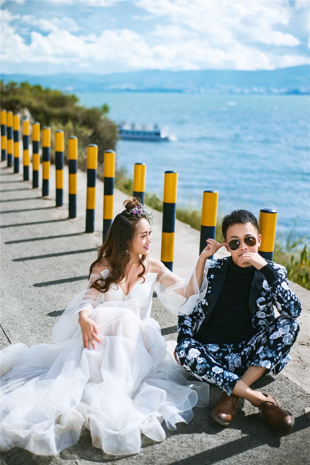 海外婚紗,大陸拍婚紗,海外婚紗推薦,海外婚紗2020
