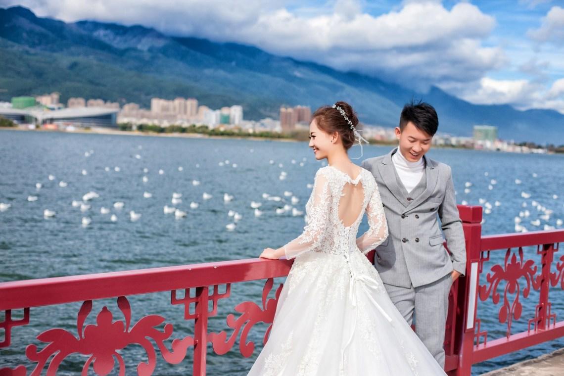 海外婚紗 旅行婚紗 婚紗攝影 a11