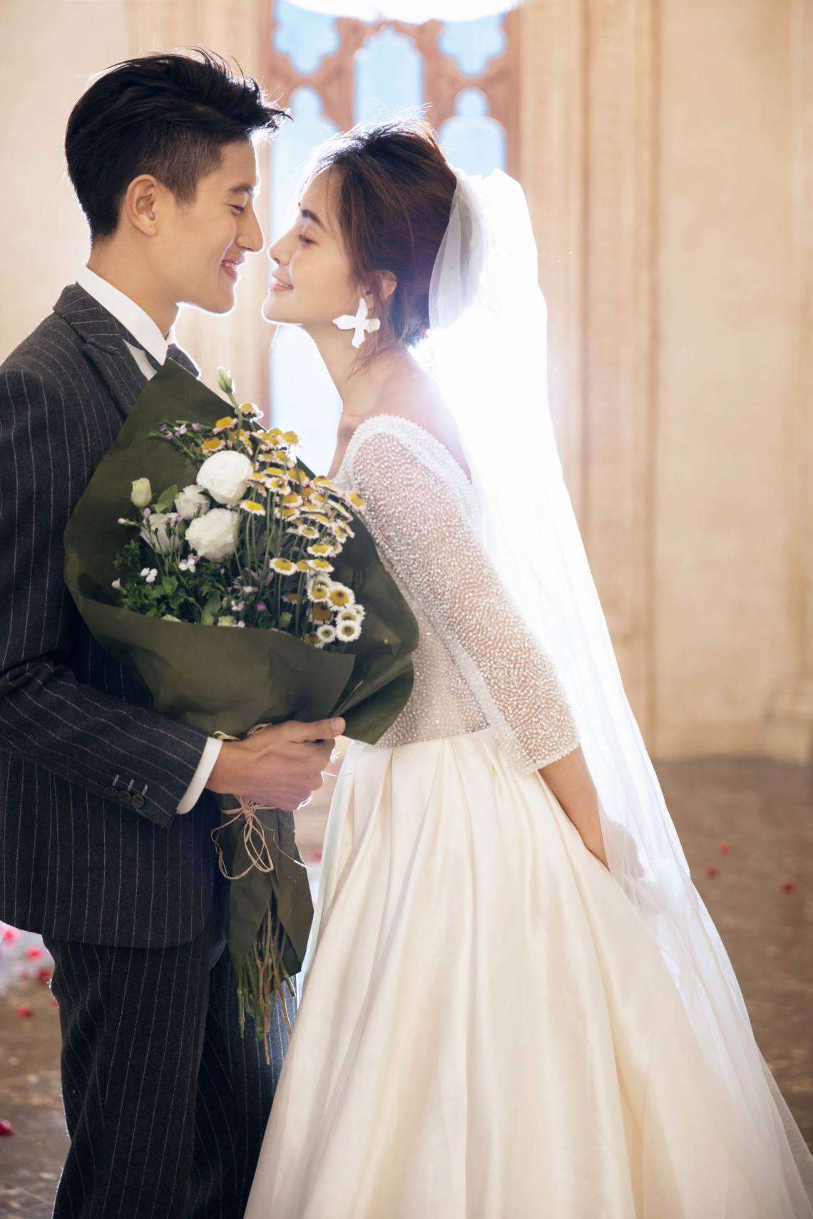 海外婚紗,日照拍婚紗,海外婚紗推薦,海外婚紗2020,a28