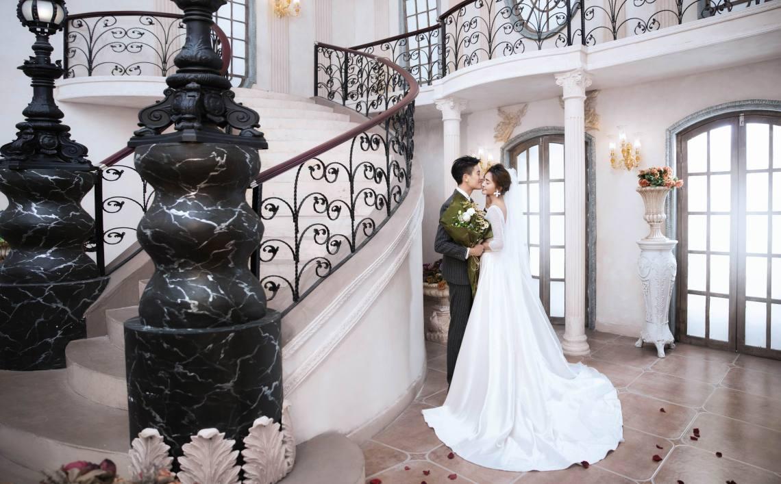 海外婚紗,日照拍婚紗,海外婚紗推薦,海外婚紗2020,a37