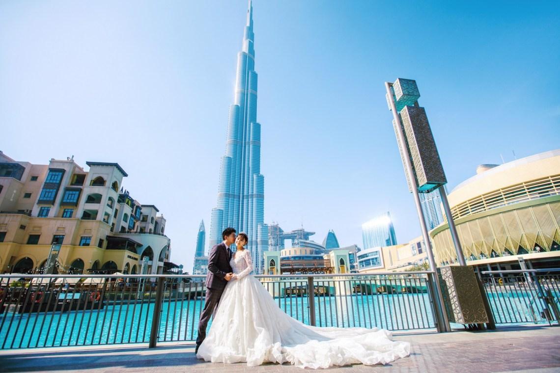 海外婚紗,旅行婚紗,婚紗攝影,海外婚紗價格,海外婚紗推薦,db07