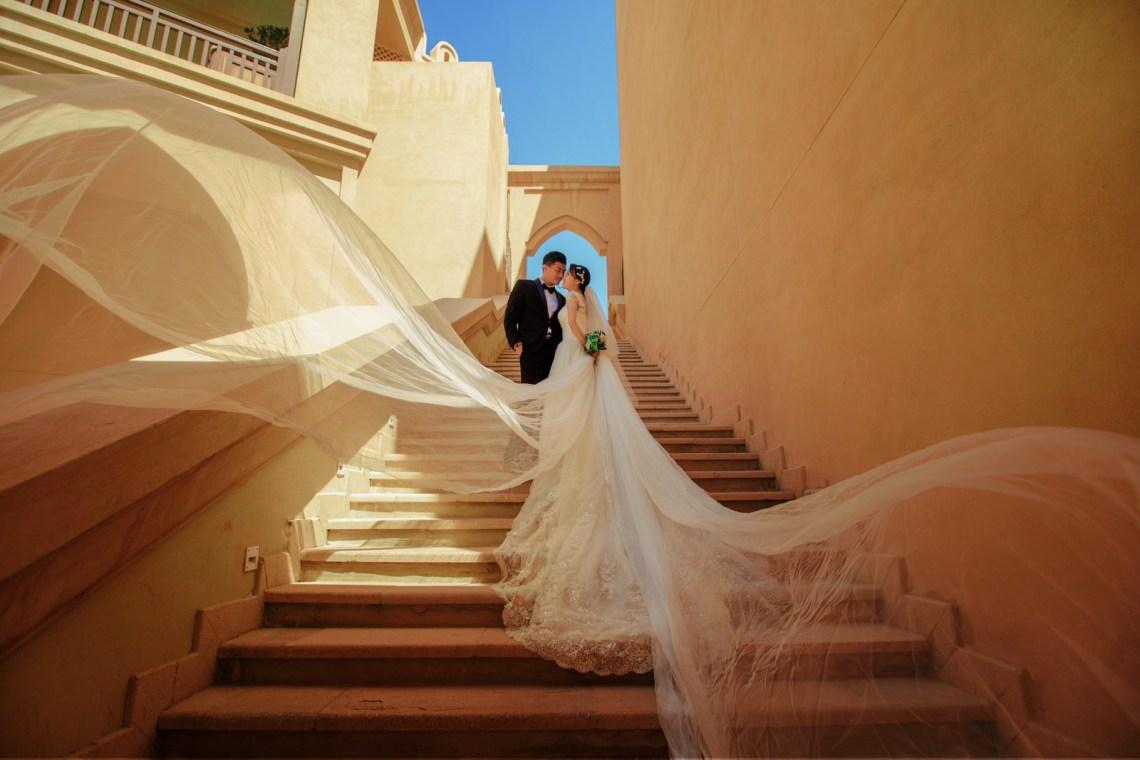 海外婚紗,杜拜拍婚紗,海外婚紗推薦,海外婚紗2020