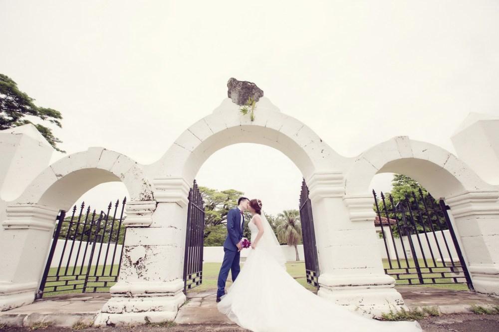 海外婚紗 旅行婚紗 婚紗攝影 gd02