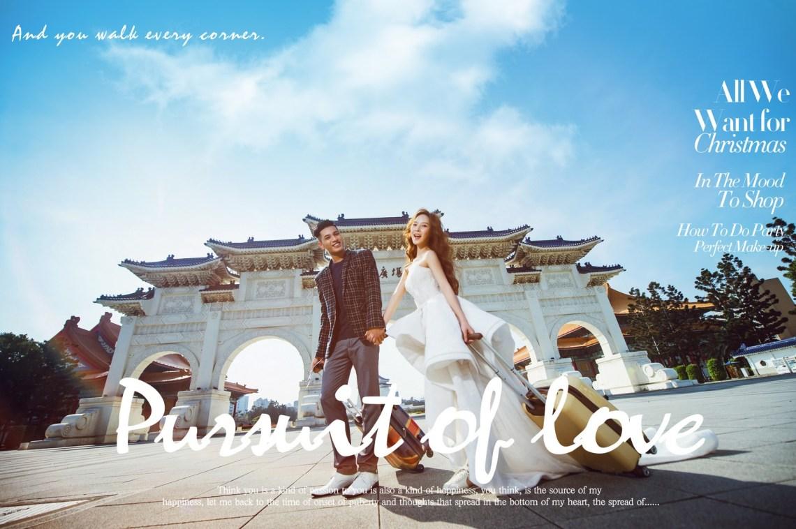 海外婚紗,旅行婚紗,婚紗攝影,海外婚紗價格,海外婚紗推薦,Image00001