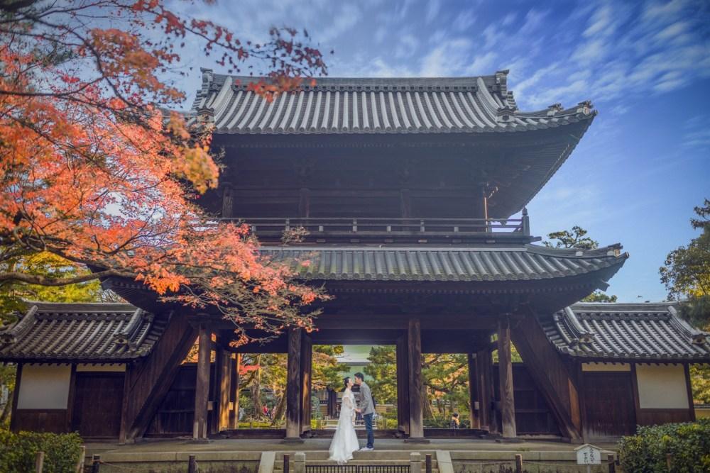 海外婚紗,旅行婚紗,婚紗攝影,海外婚紗價格,海外婚紗推薦,jd08