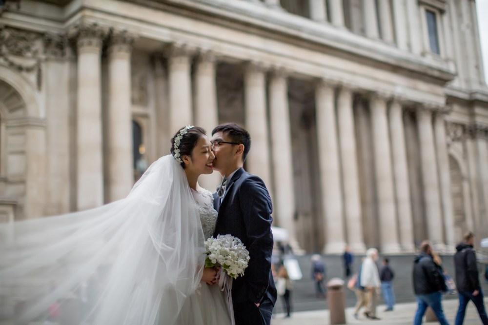 倫敦,婚紗攝影,旅行婚紗,海外婚紗,作品縂集