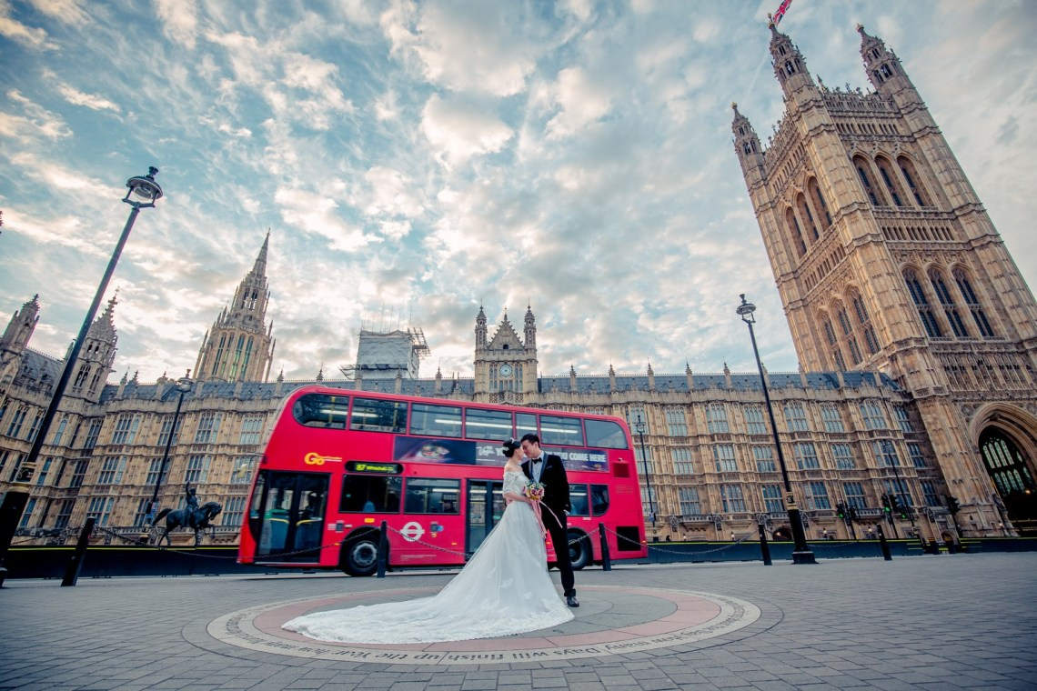 海外婚紗,旅行婚紗,婚紗攝影,海外婚紗價格,海外婚紗推薦,ld11