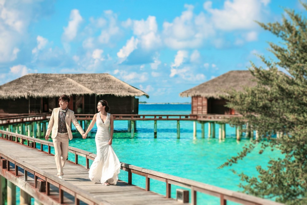 海外婚紗,旅行婚紗,婚紗攝影,海外婚紗價格,海外婚紗推薦,mdf15