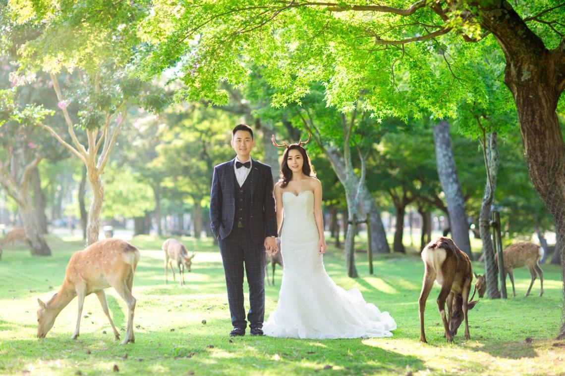 海外婚紗,旅行婚紗,婚紗攝影,海外婚紗價格,海外婚紗推薦,nl03