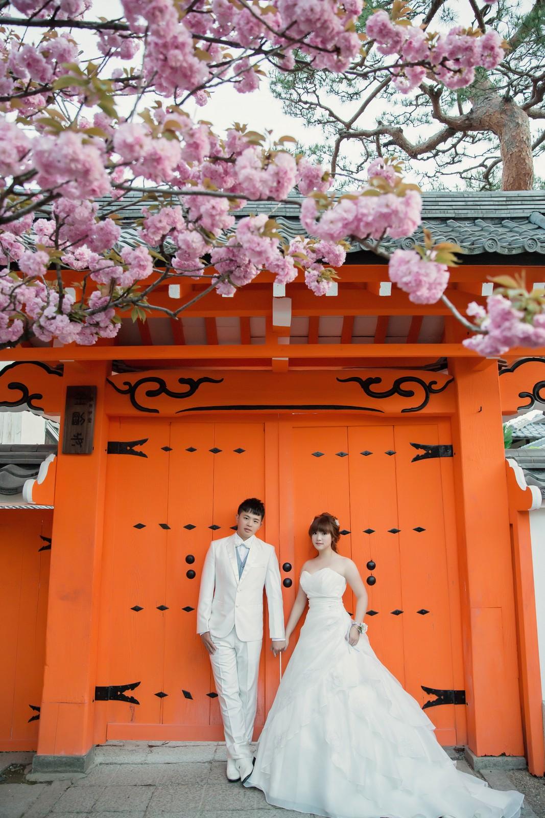 日本婚紗攝影,大阪拍婚紗,海外婚紗,大阪 婚紗攝影