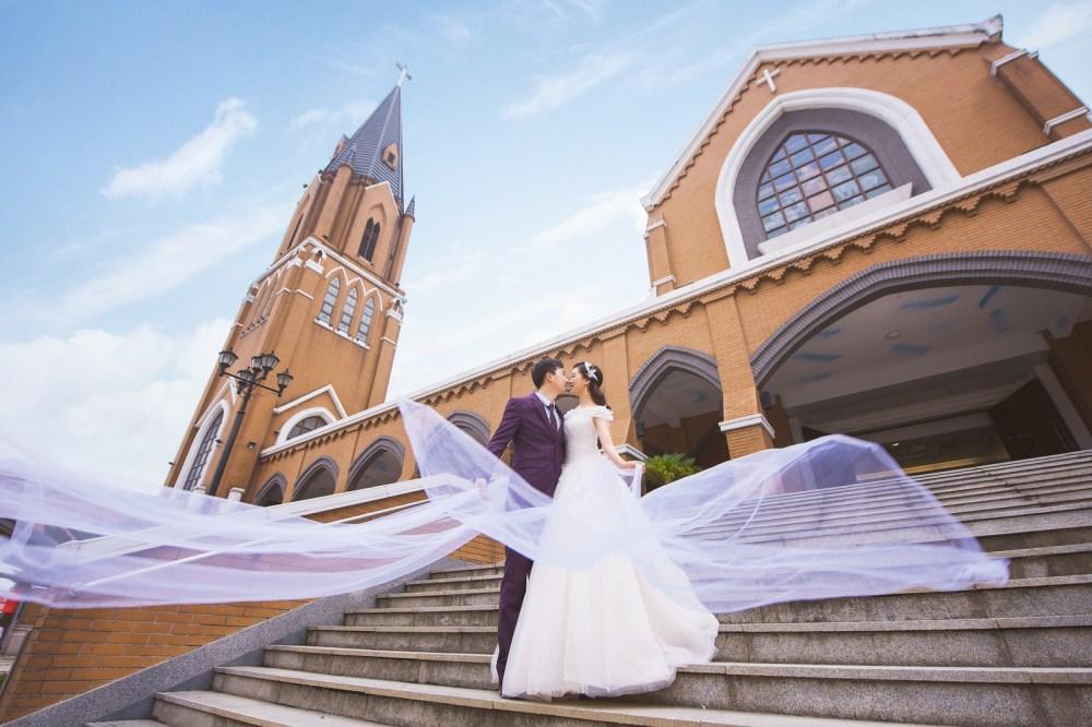 蘇州婚紗,婚紗攝影,旅行婚紗,海外婚紗,海外婚紗推薦