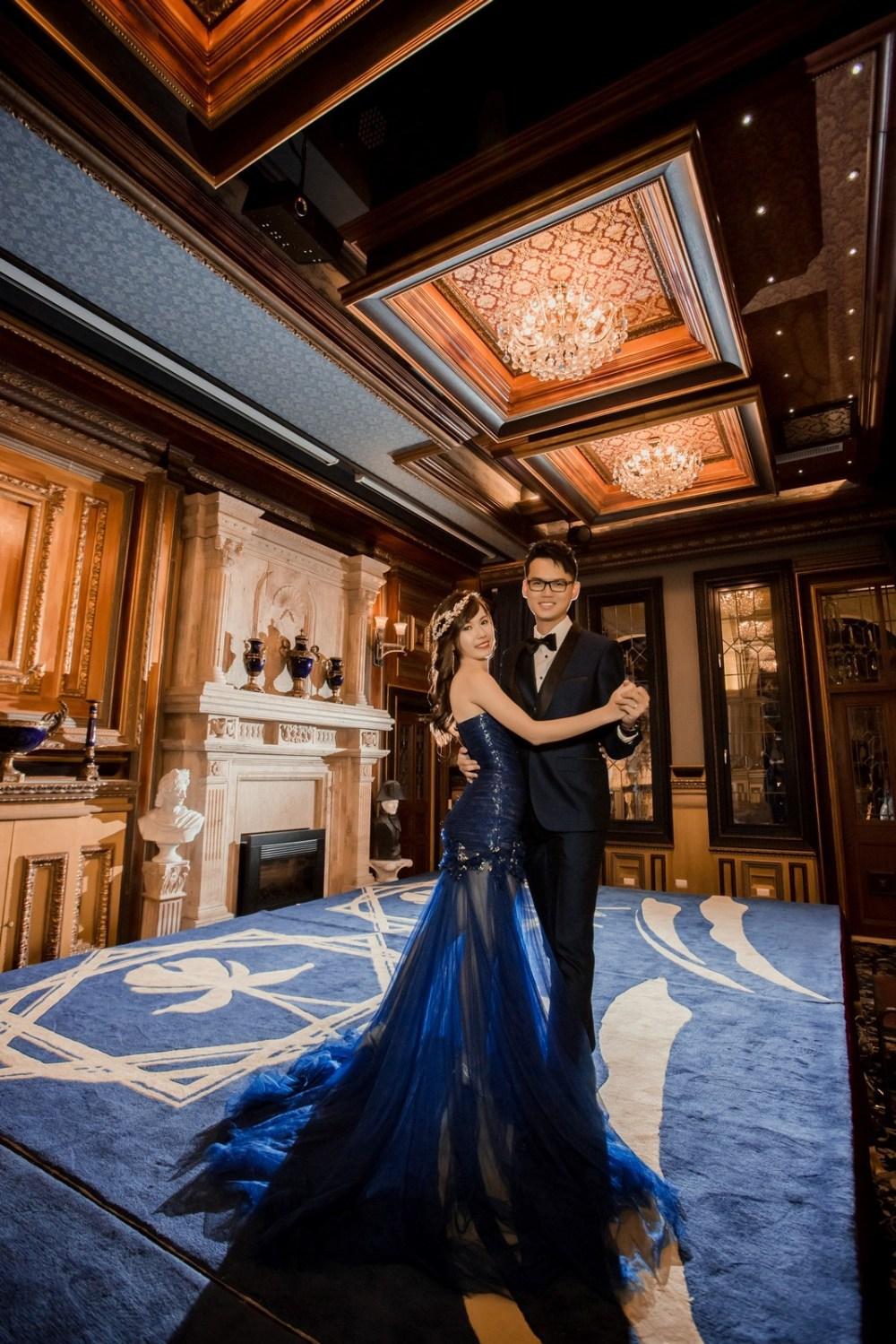 海外婚紗,台灣拍婚紗,海外婚紗推薦,台中婚紗