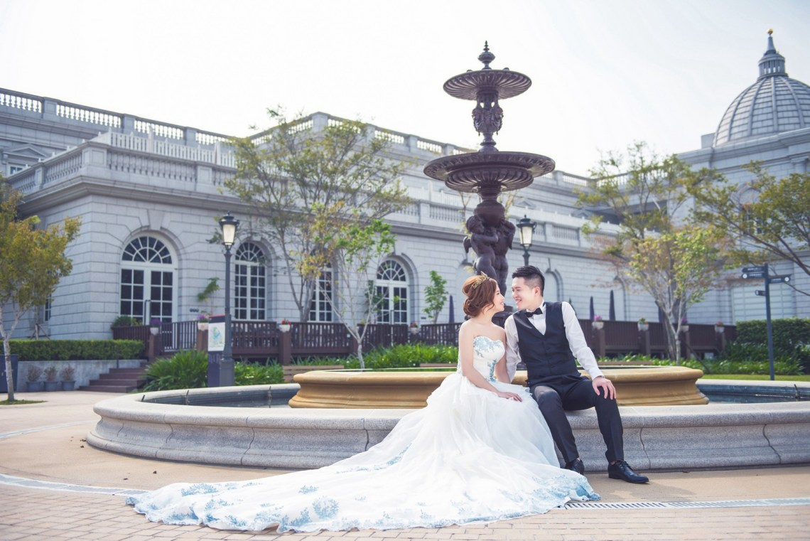 海外婚紗 旅行婚紗 婚紗攝影 tn04