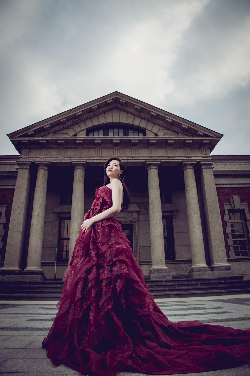 海外婚紗,台灣拍婚紗,海外婚紗推薦,台南婚紗