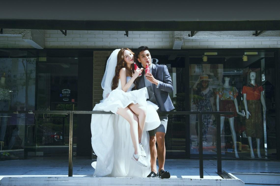自助婚紗,台北拍婚紗,台北 婚紗照,台北 婚紗攝影,自助婚紗 推薦,婚紗照風格,婚紗照姿勢,台北婚紗,婚紗攝影 推薦,拍婚紗,婚紗攝影 包套