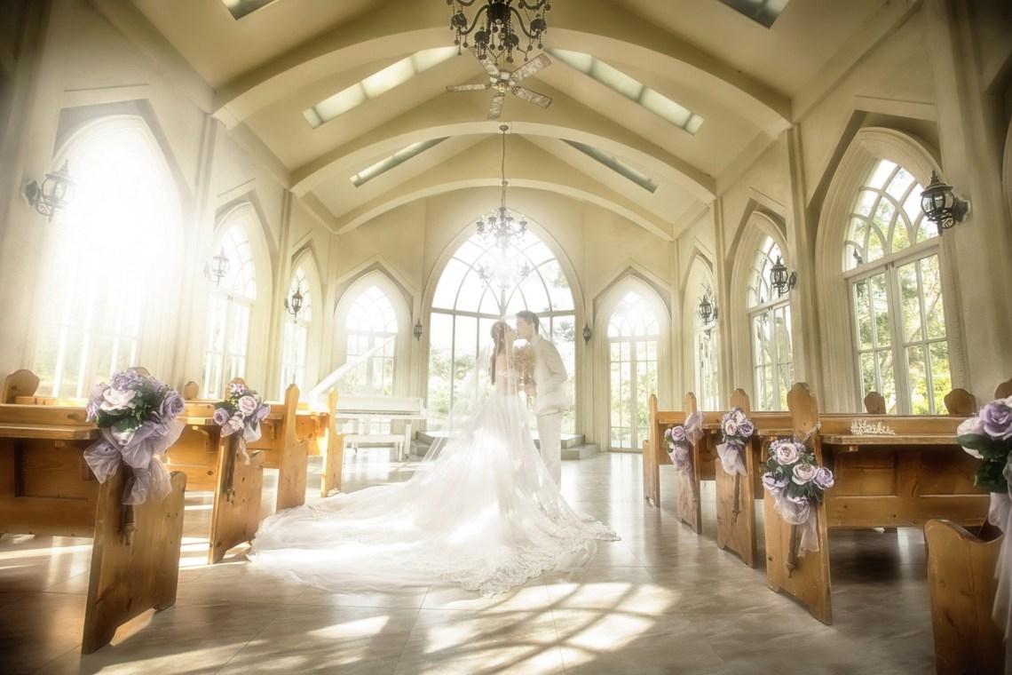 海外婚紗,旅行婚紗,婚紗攝影,海外婚紗推薦
