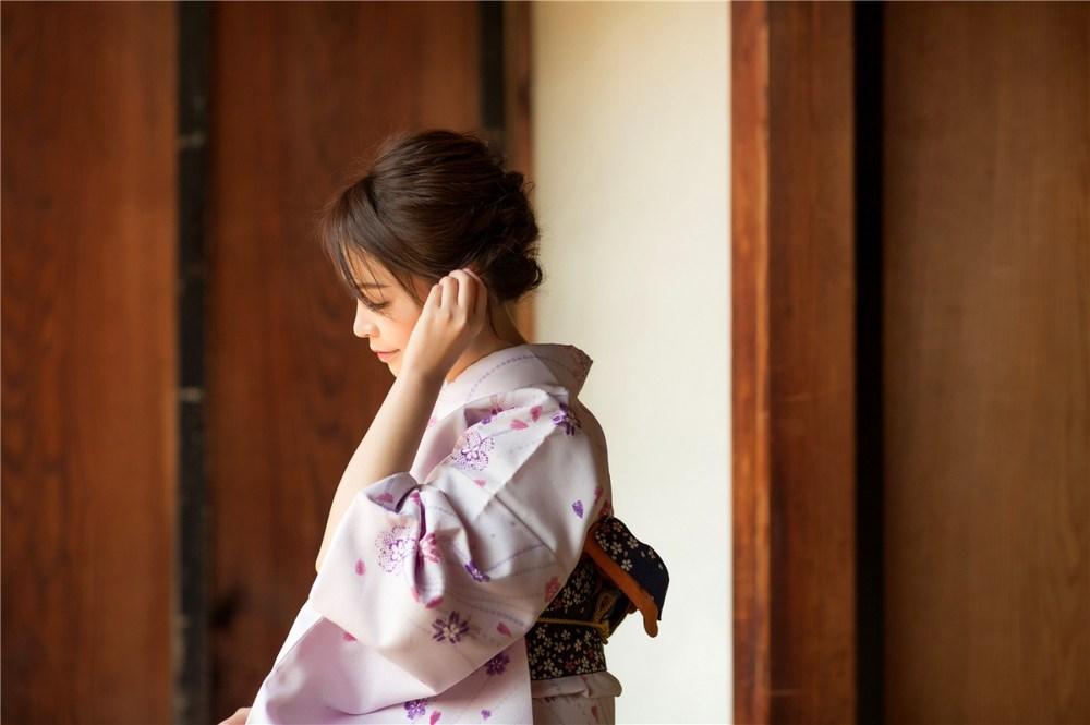 海外婚紗,日本婚紗,海外婚紗推薦,冲繩婚紗