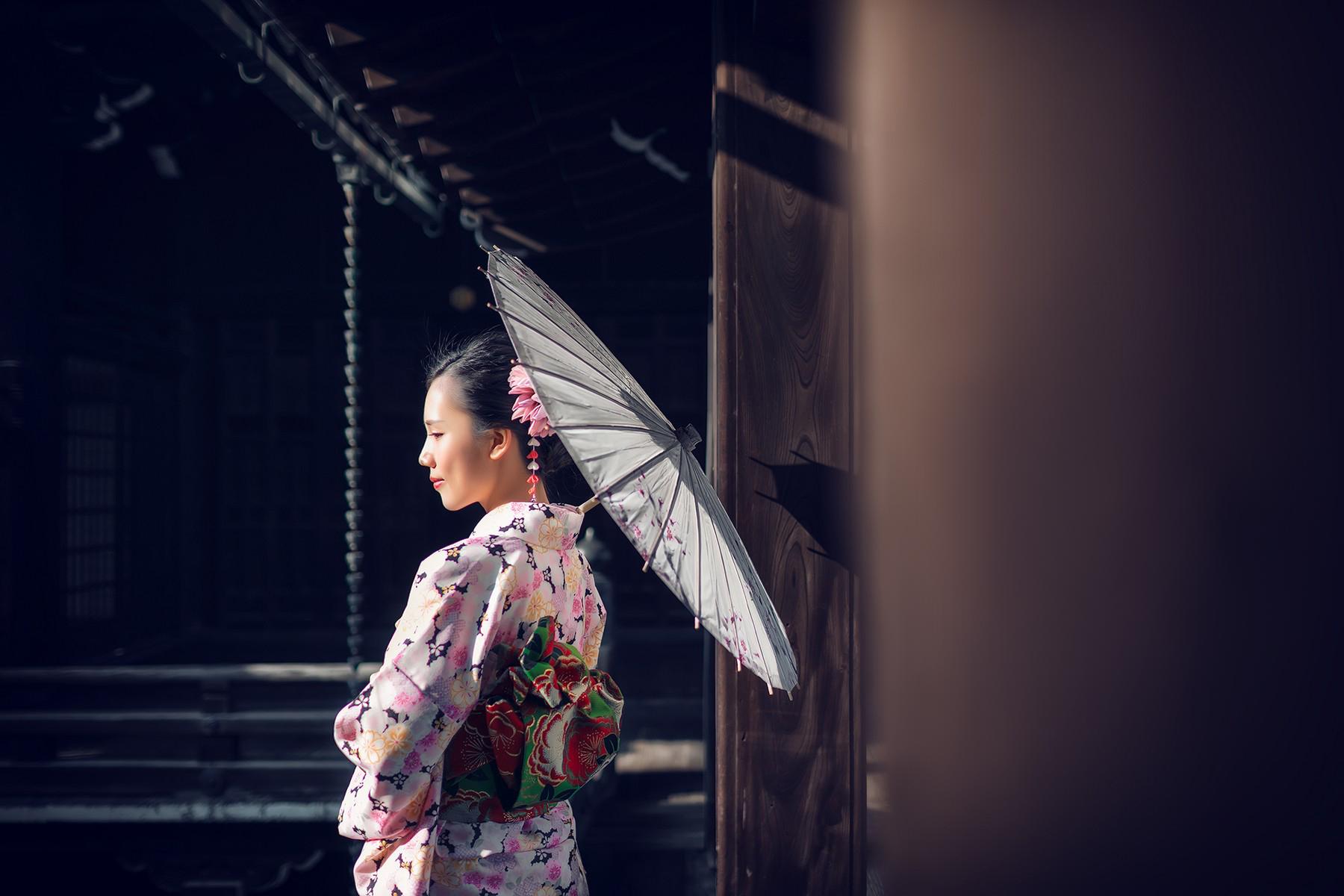 冲繩旅拍,婚紗攝影,拍婚紗,海外婚紗,婚紗照,旅行婚紗