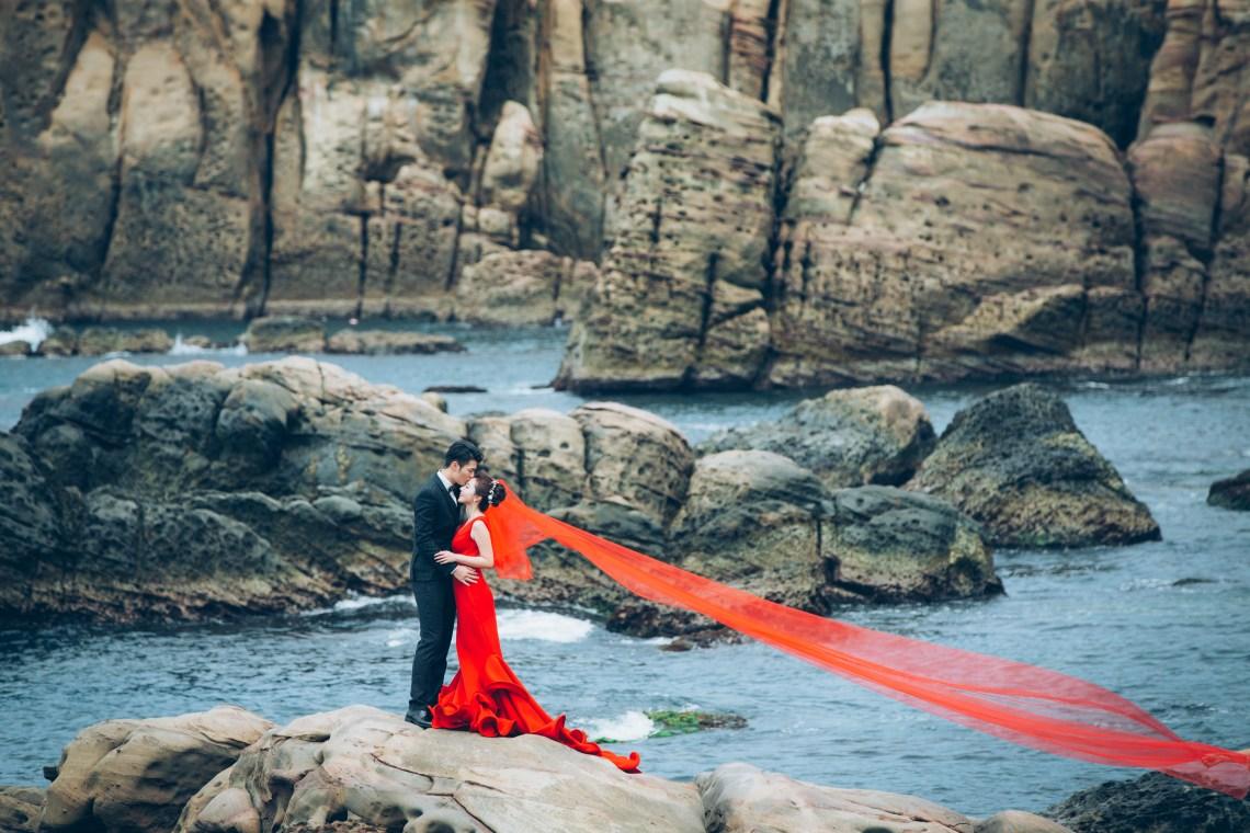 海外婚紗,旅行婚紗,婚紗攝影,海外婚紗價格,海外婚紗推薦,bhaian22