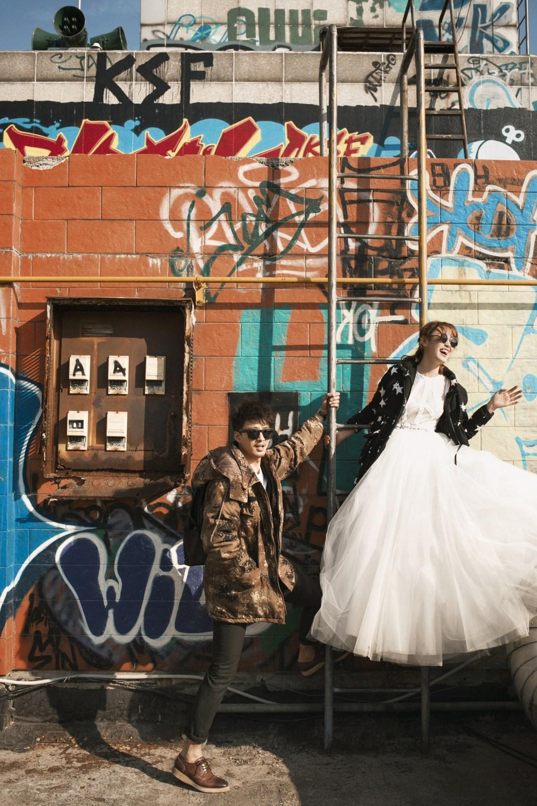 海外婚紗,海外婚紗ptt,海外婚紗攝影,海外婚紗 ptt,海外婚紗 費用,海外婚紗 價格,海外婚紗攝影價格,2021海外婚紗,旅拍婚紗,婚紗旅拍,旅拍推薦,國外婚紗,國外拍婚紗,出國拍婚紗