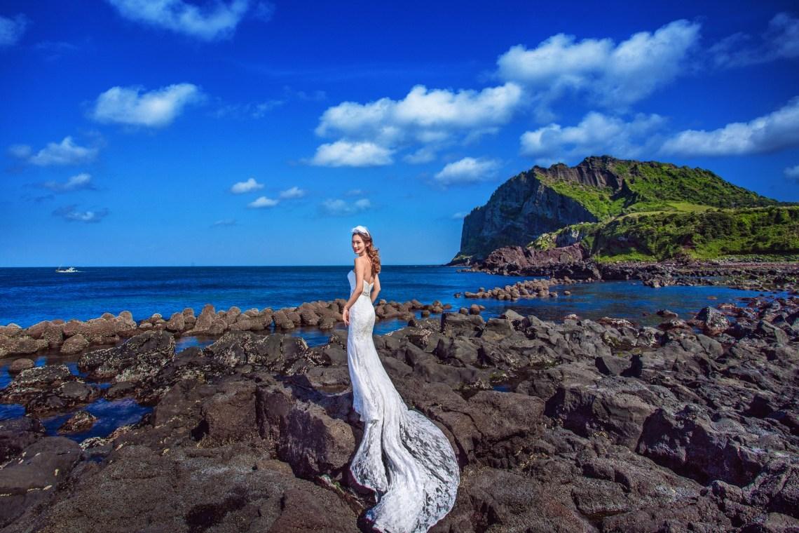 韓國拍婚紗,韓國婚紗照,韓國婚紗攝影,拍婚紗,婚紗攝影,海外婚紗,婚紗旅拍,濟州島婚紗,濟州島拍婚紗,濟州島婚紗照