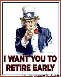 retireearly