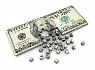 dividend_dollar