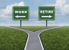 פרישה מוקדמת מה החלום שלך?