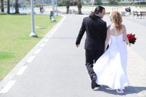 איך להתחתן בזול