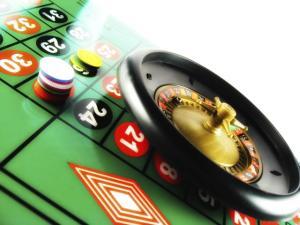 הימורים או השקעות