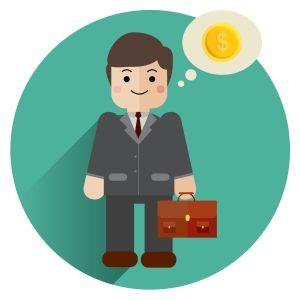 ייעוץ פיננסי אישי
