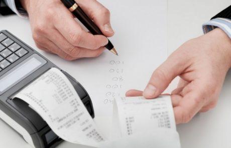 צעד ראשון בדרך לעצמאות כלכלית – תיעוד ניהול הוצאות