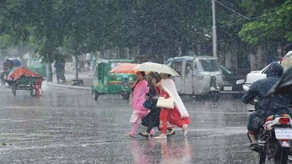 rain-samakal-5e3ea36129c33