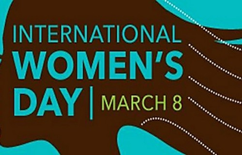 1615180974_woman_day
