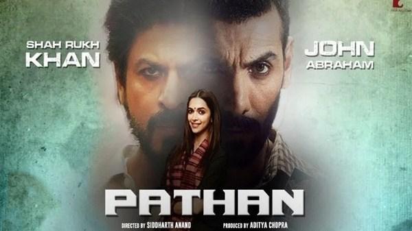 1618039308_pathan