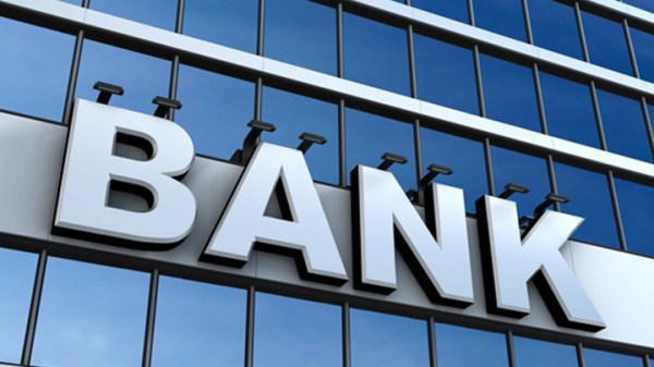 bank-inner20171128090432
