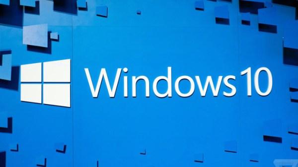 windows-20210613101017
